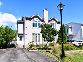 Condominium house for sale in Deux-Montagnes, Laurentides, 1031Z, Rue  Ovila-Forget, 12447551 - Centris.ca
