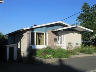 House for sale in Sainte-Sabine (Chaudière-Appalaches), Chaudière-Appalaches, 109, Rue  Principale, 13658461 - Centris.ca