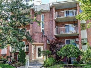 Condo à vendre à Laval (Chomedey), Laval, 3785, boulevard  Le Carrefour, app. 101, 12396355 - Centris.ca