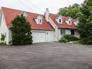 House for sale in Richelieu, Montérégie, 151, Rang des Cinquante-Quatre, 16101150 - Centris.ca