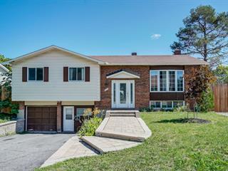 House for sale in Gatineau (Gatineau), Outaouais, 458, Rue de Cannes, 27380375 - Centris.ca
