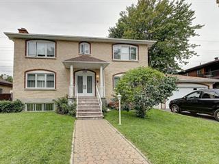 Maison à vendre à Montréal (Ahuntsic-Cartierville), Montréal (Île), 12280, Rue  Camille, 12743401 - Centris.ca