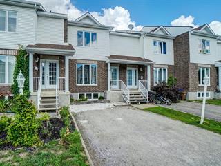 Maison à vendre à Gatineau (Gatineau), Outaouais, 67, Rue  Hamel, 25255906 - Centris.ca