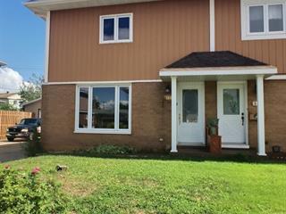 Maison à vendre à Sept-Îles, Côte-Nord, 128, Rue du Saint-Olaf, 18167973 - Centris.ca