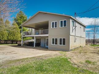 Maison à vendre à Gatineau (Masson-Angers), Outaouais, 241, Chemin du Quai, 16615863 - Centris.ca