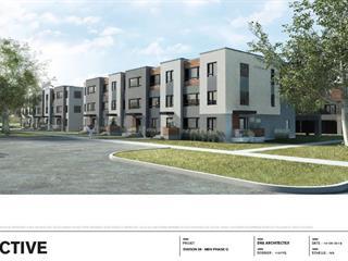 Maison à vendre à Blainville, Laurentides, 144, Rue  Carmelle-Boutin, 23080141 - Centris.ca
