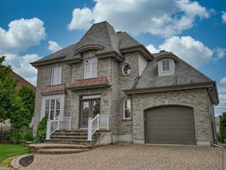 Maison à vendre à Repentigny (Le Gardeur), Lanaudière, 227, Rue  Robert-Cliche, 14285975 - Centris.ca