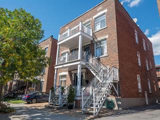 Condo / Apartment for rent in Montréal (Villeray/Saint-Michel/Parc-Extension), Montréal (Island), 8615 - 8623, Rue  Saint-Denis, 17897380 - Centris.ca