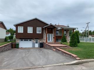 Maison à vendre à Boisbriand, Laurentides, 169, Carré  Chayer, 27552600 - Centris.ca