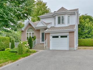 Maison à vendre à Blainville, Laurentides, 988, boulevard  Jacques-Saint-André, 24058637 - Centris.ca