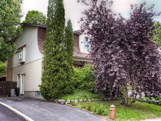 House for sale in Laval (Laval-des-Rapides), Laval, 568, Rue de Megève, 18462708 - Centris.ca