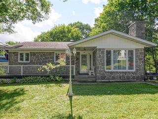 Maison à vendre à Shawinigan, Mauricie, 225, 4e Avenue, 14106025 - Centris.ca