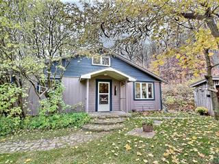 House for sale in Saint-Joseph-du-Lac, Laurentides, 1574, Chemin  Principal, 28313761 - Centris.ca
