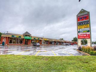 Local commercial à louer à Terrebonne (Terrebonne), Lanaudière, 1278, boulevard des Seigneurs, 23751607 - Centris.ca
