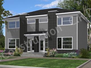 Maison à vendre à Québec (Beauport), Capitale-Nationale, 217, Rue des Aigremoines, 19290132 - Centris.ca