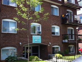 Immeuble à revenus à vendre à Montréal (Montréal-Nord), Montréal (Île), 11974, boulevard  Langelier, 17353731 - Centris.ca