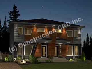 Maison à vendre à Québec (Beauport), Capitale-Nationale, Rue du Brévent, 27863239 - Centris.ca