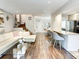 Condominium house for sale in Côte-Saint-Luc, Montréal (Island), 6769, Chemin  Louis-Pasteur, 24858716 - Centris.ca