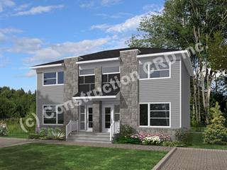 Maison à vendre à Québec (Beauport), Capitale-Nationale, Rue du Brévent, 11136748 - Centris.ca