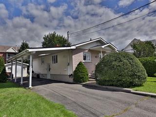 Maison à vendre à Saint-Hyacinthe, Montérégie, 2160, Avenue  Laperle, 21278429 - Centris.ca