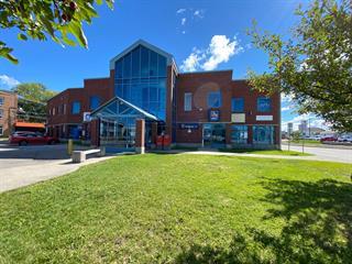 Local commercial à louer à Saguenay (Jonquière), Saguenay/Lac-Saint-Jean, 3750, boulevard du Royaume, local 202-A, 21224171 - Centris.ca