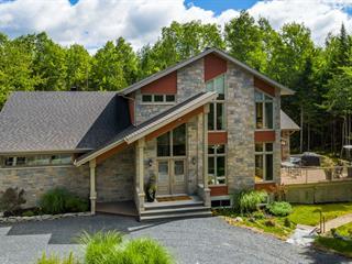 House for sale in Saint-Denis-de-Brompton, Estrie, 333, Chemin du Domaine, 22653869 - Centris.ca