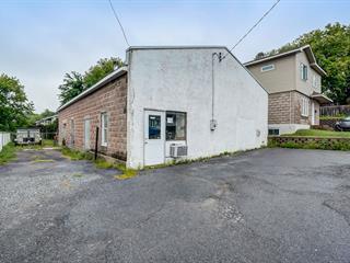 Commercial building for sale in Gatineau (Gatineau), Outaouais, 139, boulevard  Lorrain, 11864736 - Centris.ca