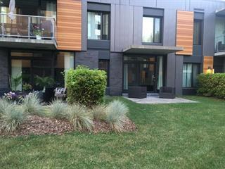 Condo / Apartment for rent in Québec (La Cité-Limoilou), Capitale-Nationale, 825, Avenue de Vimy, apt. 112, 16310566 - Centris.ca
