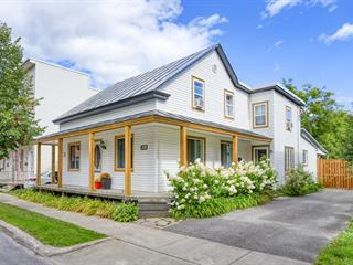 Duplex for sale in Joliette, Lanaudière, 643 - 645, Rue  Saint-Viateur, 23329009 - Centris.ca
