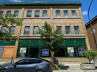 Local commercial à vendre à Montréal (Le Plateau-Mont-Royal), Montréal (Île), 237, Avenue  Laurier Ouest, 14861044 - Centris.ca