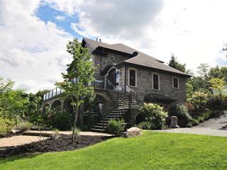 House for sale in Saint-Claude, Estrie, 381, Chemin  Saint-Pierre, 22441121 - Centris.ca