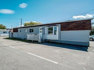 Maison mobile à vendre à Gatineau (Gatineau), Outaouais, 45, Rue  Marengère, app. 12, 25751667 - Centris.ca