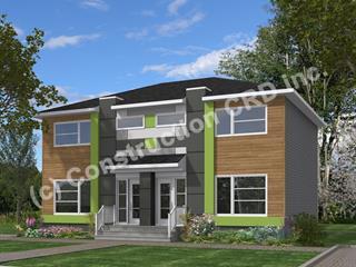 Maison à vendre à Québec (Beauport), Capitale-Nationale, Rue du Brévent, 12546941 - Centris.ca
