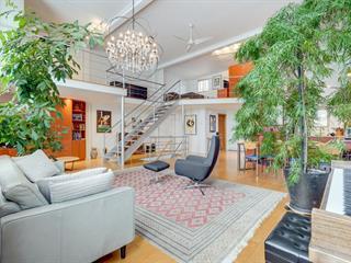 Quadruplex for sale in Montréal (Le Plateau-Mont-Royal), Montréal (Island), 5256A - 5260, Rue  Fabre, 24366393 - Centris.ca
