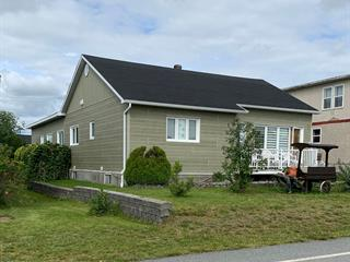 House for sale in Amos, Abitibi-Témiscamingue, 361, 3e Avenue Est, 11681729 - Centris.ca