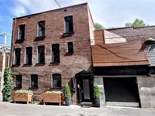 Maison à vendre à Montréal (Le Plateau-Mont-Royal), Montréal (Île), 3461, Rue  Saint-Hubert, 17540576 - Centris.ca