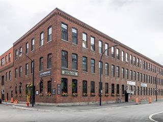 Commercial unit for rent in Montréal (Le Sud-Ouest), Montréal (Island), 1619, Rue  William, suite A, 21272252 - Centris.ca