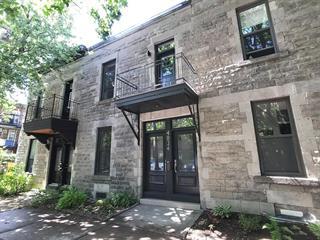 Maison à louer à Montréal (Le Plateau-Mont-Royal), Montréal (Île), 4834, Rue  Boyer, 26224079 - Centris.ca
