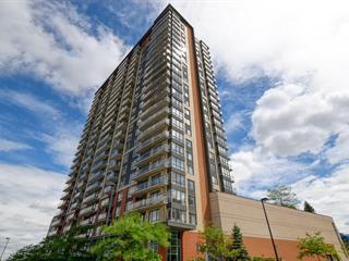 Condo / Apartment for rent in Longueuil (Le Vieux-Longueuil), Montérégie, 15, boulevard  La Fayette, apt. 805, 28136907 - Centris.ca