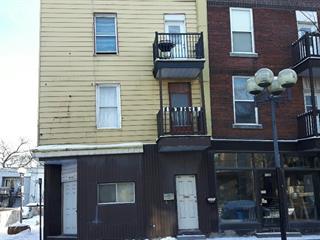 Triplex à vendre à Montréal (Le Sud-Ouest), Montréal (Île), 5100 - 5104, Rue  Notre-Dame Ouest, 16268448 - Centris.ca