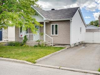 Maison à vendre à La Prairie, Montérégie, 394, Rue  Léon-Bloy Est, 23827289 - Centris.ca