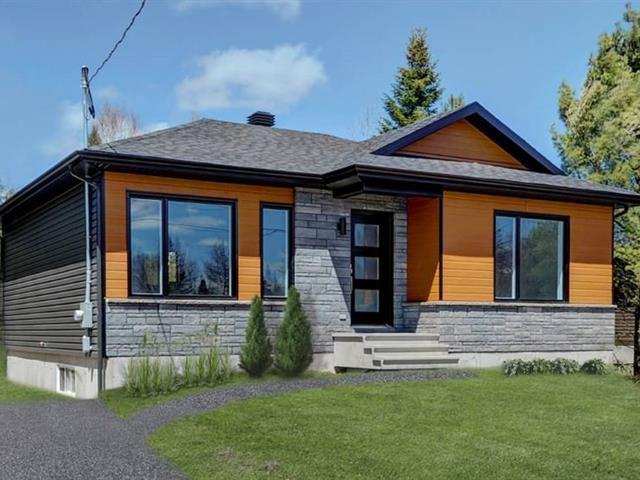 Maison à vendre à Sainte-Catherine-de-la-Jacques-Cartier, Capitale-Nationale, 24Z, Route des Érables, 14522873 - Centris.ca