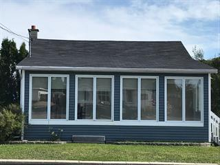 House for sale in Forestville, Côte-Nord, 13, Rue  Blouin, 16944483 - Centris.ca