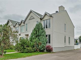 Condominium house for sale in Repentigny (Repentigny), Lanaudière, 1272, boulevard  Iberville, apt. C, 22492140 - Centris.ca