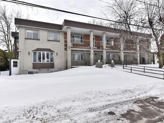Commercial building for sale in Longueuil (Le Vieux-Longueuil), Montérégie, 76 - 90, boulevard  Guimond, 15646508 - Centris.ca