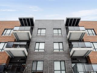 Condo à vendre à Pointe-Claire, Montréal (Île), 124, boulevard  Hymus, app. 107, 14688289 - Centris.ca
