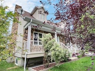 Maison à vendre à Val-d'Or, Abitibi-Témiscamingue, 243, Route des Campagnards, 18428008 - Centris.ca