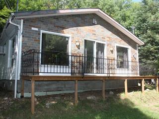 Maison à vendre à Saint-Gabriel-de-Brandon, Lanaudière, 16, Rue  Clément, 19786822 - Centris.ca