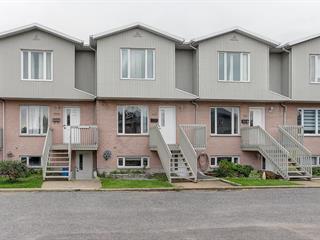 Maison à vendre à Québec (Les Rivières), Capitale-Nationale, 3120, Rue  Dubé, 20134494 - Centris.ca