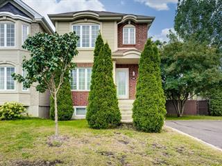 House for sale in La Prairie, Montérégie, 440, Avenue  Jean-Baptiste-Varin, 26485891 - Centris.ca
